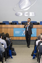 I Seminario Nacional de Autogestao  Cenario Economico Financeiro-7501 (Sistema OCB) Tags: brasil de coop cenrio nacional autogesto ocb  seminrio cooperativas cooperativismo i financeiro econmico sescoop sistemaocb gestao financeiro7573