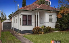2 Bridge Street, Padstow NSW
