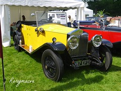 1928 Rolls Royce 20hp Tourer (Rorymacve Part II) Tags: auto road bus heritage cars sports car truck automobile estate transport rollsroyce historic motor saloon bentley compact roadster motorvehicle bentleybrooklands bentleys1continental rollsroyce20hptourer rollsroycesilvercloudiiiflyingspur