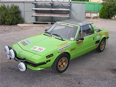 "fiat_x19_00 • <a style=""font-size:0.8em;"" href=""http://www.flickr.com/photos/143934115@N07/27409252990/"" target=""_blank"">View on Flickr</a>"