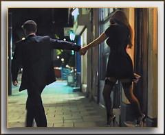 Disco - Casin (World fetishist: stockings, garters and high heels) Tags: stockings highheel pumps highheels heels corset stocking ho suspenders stiletto bas straps calze costrizione trollop tacchi strmpfe balera corsetto reggicalze tacchiaspillo strumpfe taccoaspillo stockingsuspenders pumpsrace reggicalzetacchiaspillo calzereggicalzetacchiaspillo calzereggicalze stockingsuspendershighheelscalze stilettoabsatze stockingcalze stockingsstrapse