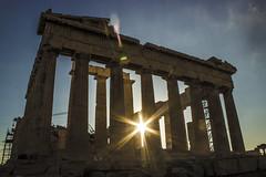 IMG_0224 (PetterP.) Tags: travel viaje 50mm athens greece grecia atenas fotografa