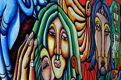 JKN©-16-N70-5511 (John Nakata) Tags: mexico mexicocity df streetcolor coyoacán foroculturaanamariaherna