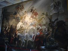Mrkisches Museum (Jens-Olaf) Tags: ferdinandkeller berlin gemlde