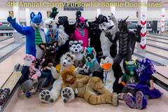 FurBowl2016_24-1 (Hobo Takoda) Tags: bowling bonnie furries doon fursuit furbowl hobotakoda