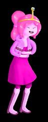 Dulce Princesa riendo (hernnpatriciovegaberardi (1)) Tags: laughing gum de princess time cartoon system adventure warner hora broadcasting network princesa turner inc dulce laughs aventura riendo