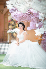 Vy Ci p Ti Ninh Bnh (Le Manh Studio / Photographer) Tags: wedding fashion ga studio tin photography la long photographer bokeh designer anh an le ao weddingdress bridal tam nh c hoa bnh l ninh ch ninhbinh cuoi o di manh hong hn bch phng h p chu tm ci vn sn phim trng vn cng cc ng bng mnh st vin ng d yn cc thng trng lng vy mc ip x mch ui nhn gic lemanh i anhcuoidep aocuoilemanh aocuoininhbinh hevenlove