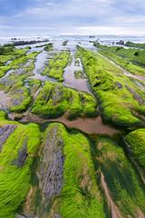 Barrika (Javi Diez Porras) Tags: playas barrika bizkaia euskaslherria marinas paisajes canonikos