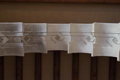 Under the arch (petyr.rahl) Tags: spain aljafería zaragoza aragón es