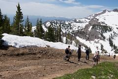 CT-YellowstoneTrip-196 (Cecilia T.) Tags: usa top grandteton jacksonhole wy mountainresort
