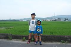 160430_0003 (JeffTsai) Tags: bike