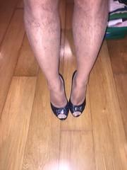 img_1467241612_1_27553027674_o (Portugueseph) Tags: stockings nylons cervin capri
