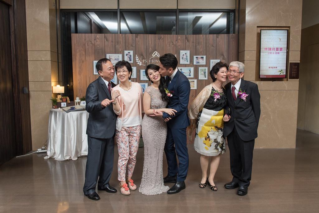 婚禮記錄上翔與品融-402