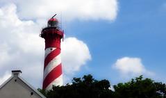 vuurtoren Westerlicht (roberke) Tags: lighthouse netherlands nederland zeeland vuurtoren nieuwhaamstede