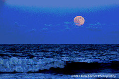 Full Moon_02_071916 (Krnr Pics) Tags: moon beach florida fullmoon crescentbeach staugustine krnrpics kernerpics