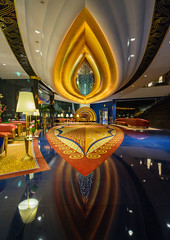 Burj Al Arab Hotel, Dubai (sousapp) Tags: dubai ratcliff stuckincustomscom trey treyratcliff uae