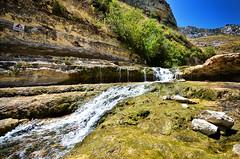 Cavagrande del Cassibile IV (roberto_86) Tags: italia italy sicilia sicily sigma 10 20 nikon d7000 panoama fiume avola