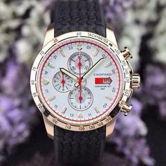 2013-11-20 (marktony2) Tags: watches chopard luxury wrist