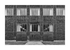 zollverein_2016_3358 (rollertilly) Tags: zollverein zeche kohle bergbau weltkulturerbe essen steinkohle bergwerk ruhrgebiet welterbe unesco architektur