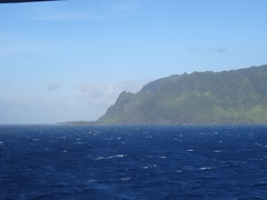 HI_Kauai_jill_ion_070116-524 (Jill_Ion) Tags: napali napalicoast jillion june june2016 2016 kauai hawaii cruise