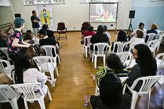 14_FLUPP2016_Fotos060816_A_credito AF Rodrigues26 (flupprj) Tags: afrodrigues riodejaneiro rj brasil