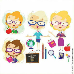My complete set of blonde and chestnut haired women, quirky, whimsical clipart #chestnut #brown #blonde #hair #teacher #teacherlife #teacherswag #stylishwoman #businessowner #businesswomen #businesswoman #businesslady #ladyswag #teachersofinstagram #teach (maypldigitalart) Tags: teachersofinstagram hair quirky bestofthebest stylishwoman teacher teacherswag crafts teacherlife chestnut brown blonde scrapbooking businessowner instacool teachers businesslady clipart woman businesswoman businesswomen ladyswag