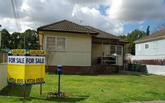 16C Knight Street, Lansvale NSW