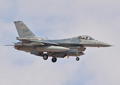 91-0355 SW 2016-08-24 (EOR 1) Tags: f16c 910355 sw 55fs redflag164 nellisafb