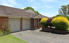 2/2 Tandara Place, Forster NSW