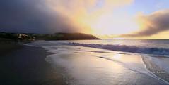 San Francisco (SLDdigital) Tags: sanfrancisco slddigital california coastalcities water ocean pacificocean bayarea sun beach surf sand landscape