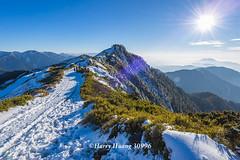 Harry_30996,,,,,,,,,,,,,,,,,,Winter,Snow,Hehuan Mountain,Taroko National Park,National Park (HarryTaiwan) Tags:                  winter snow hehuanmountain tarokonationalpark nationalpark     harryhuang   taiwan nikon d800 hgf78354ms35hinetnet adobergb  nantou mountain