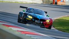 DSCF7160 (RedEye1701) Tags: nürburgring nordscheife vln 08102016 race car auto rennen fuji xt2 50140 fujifilm motorsport