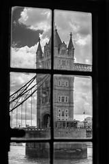 Vistas (Tito Garcia Nio) Tags: londentower puentedelatorre torredelondres towerbridge urbano ciudad england london londres reinounido unitedkingdom