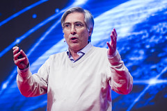 Daniel Armand-Ugn - TEDx Speaker - Montevideo 2016 (Alvimann) Tags: alvimann man men hombre hombres speaker danielarmandugn daniel armandugn conference conferencia speakers charla canon canoneos550d canon550d canoneos montevideo montevideouruguay tedxmontevideo tedxmontevideo2016 tedx 2016 unacharlainfinita una infinita