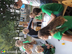 "ScoutingKamp2016-290 • <a style=""font-size:0.8em;"" href=""http://www.flickr.com/photos/138240395@N03/30117430192/"" target=""_blank"">View on Flickr</a>"