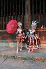 Chengyang (jmboyer) Tags: chi0883 asie asia travel voyage chine china portrait face visage jmboyer shanxi guangxi yahoo go imagesgoogle photoyahoo photogo lonely gettyimages picture nationalgeographie chengyang lonelyplanet getty images shanghai