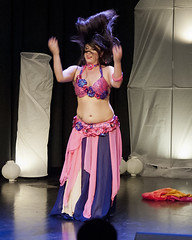 Arielle Juliette - Shimmy in the Grain 2014 (080214) (Drumdude Bill) Tags: beautiful bellydance arielle madisonwisconsin nikond700 doumtekphotography nikkor70200mmf28giied shimmyinthegrain2014