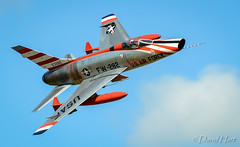 DSC_3232-2 (dwhart24) Tags: clock field radio airplane high paradise control florida o fl lakeland rc twelve
