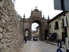 Cusco-21