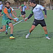 "CADU Rugby Masculino • <a style=""font-size:0.8em;"" href=""http://www.flickr.com/photos/95967098@N05/15190728263/"" target=""_blank"">View on Flickr</a>"