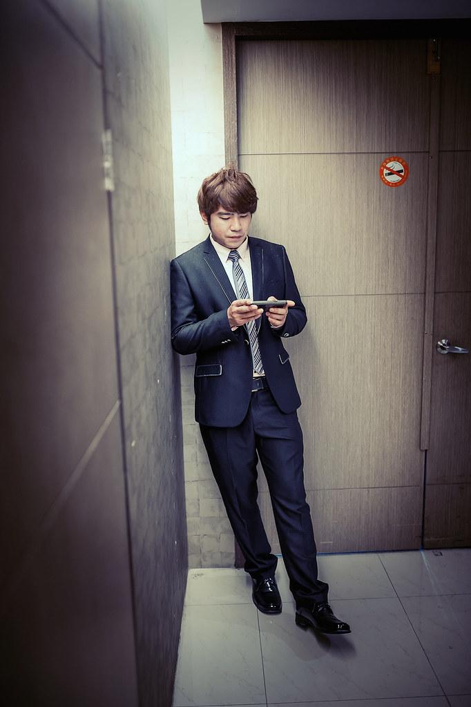瑲翰&宥慈Wedding-149