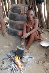 DSC_6120 (stephanelhote) Tags: portraits enfants paysages etosha okavango flore fleuve afrique faune namibie zambie himbas zambèze