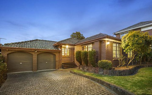 5 Hillside Rd, Mount Waverley VIC 3149
