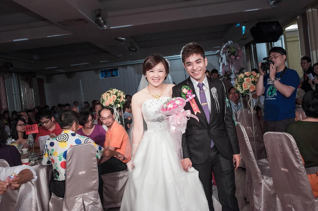 台南商務會館 婚攝0059
