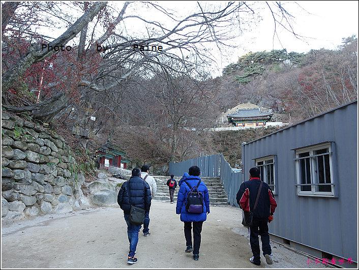 慶州石窟庵 (14).JPG