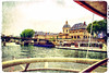 Good Old PARIS... #3 (ACIDIRK) Tags: travel paris france seine nikon frankreich europe sightseeing freehand d80 tokina111628