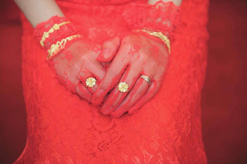 15376884294_95281cb9ba_b- 婚攝小寶,婚攝,婚禮攝影, 婚禮紀錄,寶寶寫真, 孕婦寫真,海外婚紗婚禮攝影, 自助婚紗, 婚紗攝影, 婚攝推薦, 婚紗攝影推薦, 孕婦寫真, 孕婦寫真推薦, 台北孕婦寫真, 宜蘭孕婦寫真, 台中孕婦寫真, 高雄孕婦寫真,台北自助婚紗, 宜蘭自助婚紗, 台中自助婚紗, 高雄自助, 海外自助婚紗, 台北婚攝, 孕婦寫真, 孕婦照, 台中婚禮紀錄, 婚攝小寶,婚攝,婚禮攝影, 婚禮紀錄,寶寶寫真, 孕婦寫真,海外婚紗婚禮攝影, 自助婚紗, 婚紗攝影, 婚攝推薦, 婚紗攝影推薦, 孕婦寫真, 孕婦寫真推薦, 台北孕婦寫真, 宜蘭孕婦寫真, 台中孕婦寫真, 高雄孕婦寫真,台北自助婚紗, 宜蘭自助婚紗, 台中自助婚紗, 高雄自助, 海外自助婚紗, 台北婚攝, 孕婦寫真, 孕婦照, 台中婚禮紀錄, 婚攝小寶,婚攝,婚禮攝影, 婚禮紀錄,寶寶寫真, 孕婦寫真,海外婚紗婚禮攝影, 自助婚紗, 婚紗攝影, 婚攝推薦, 婚紗攝影推薦, 孕婦寫真, 孕婦寫真推薦, 台北孕婦寫真, 宜蘭孕婦寫真, 台中孕婦寫真, 高雄孕婦寫真,台北自助婚紗, 宜蘭自助婚紗, 台中自助婚紗, 高雄自助, 海外自助婚紗, 台北婚攝, 孕婦寫真, 孕婦照, 台中婚禮紀錄,, 海外婚禮攝影, 海島婚禮, 峇里島婚攝, 寒舍艾美婚攝, 東方文華婚攝, 君悅酒店婚攝, 萬豪酒店婚攝, 君品酒店婚攝, 翡麗詩莊園婚攝, 翰品婚攝, 顏氏牧場婚攝, 晶華酒店婚攝, 林酒店婚攝, 君品婚攝, 君悅婚攝, 翡麗詩婚禮攝影, 翡麗詩婚禮攝影, 文華東方婚攝