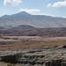 Vista da cratera