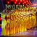 Babkina_concert_0122