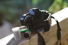FOX28900 (FoxSchumacher) Tags: camera film canon fujifilm newf1 5512 5014ssc 1dmarkiv